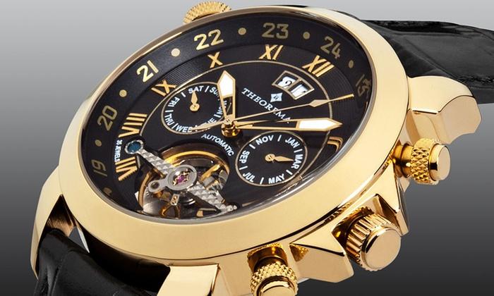 i orologi