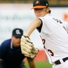 Up to 55% Off Frederick Keys Baseball Game for Two