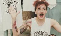 Paga 19,90 € y obtén un descuento de 120 € en un tatuaje de color o negro en Apaloosa Tattoo