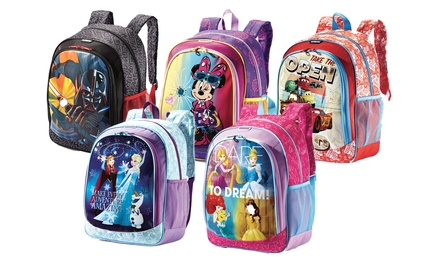 American Tourister Kids' Backpack