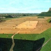 48% Off a Cahokia Mounds Tour