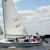 Up to 38% Off Sailing Lessons at Key Lime Sailing