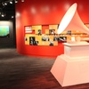 40% Off at The GRAMMY Museum at L.A. LIVE