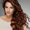 45% Off Hair Styling