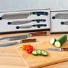 $27.99 for an Emeril Three-Piece Knife Set
