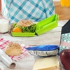 Up to 62% Off Custom Neoprene Lunch Totes