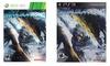 Metal Gear Rising Revengeance: Metal Gear Rising: Revengeance for Xbox 360 or PS3