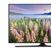 """Samsung 40"""" 1080p Smart LED HDTV"""