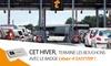 Badge télépéage Liber-t Easytrip: Offre badge télépéage Liber-t Easytrip Pass / Easytrip Driverà 6€
