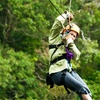Up to 51% Off Outdoor Activities at Camp Dakota
