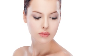 St Francis Medical: Anti-Wrinkle Injections: One Major Area ($99) or Two Major and Two Minor Areas ($275) at St Francis Medical
