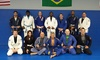 Buffalo Combat Fitness - LaSalle: Up to 57% Off Brazilian Jiu-Jitsu Classes at Buffalo Combat Fitness