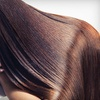Up to 68% Off Keratin Smoothing Treatments