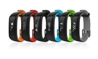 Apachie Sports Activity Tracker with Heart Rate Monitor and Blood Pressure Monitor