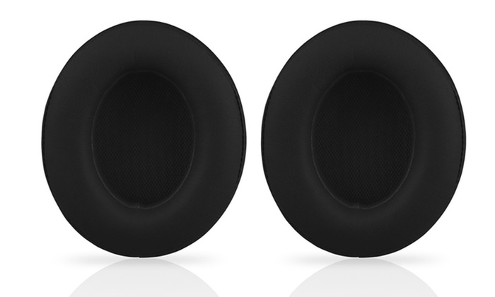 Replacement Ear Pad Cushions for Beats Studio 2.0 Wireless ...
