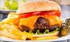 M's Family Restaurant - Barnum Island: American Food at M's Family Restaurant (Half Off). Four Options Available.