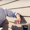 87% Off Home Energy Assessment