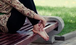 Miguel Romano: Desde $229 por Belleza de manos y pies con opción a manicuria y pedicuría en Miguel Romano