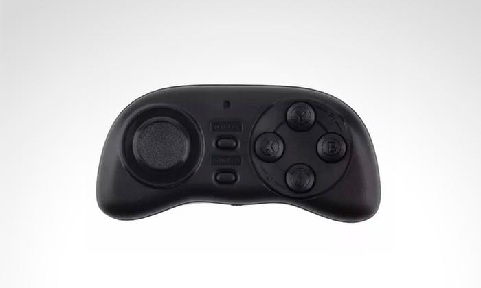pick up - Buenos Aires: $209 en vez de $334 por smart joystick gamepad con retiro
