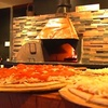45% Off at M&M's Tap & Tavern Wood Fired Pizza