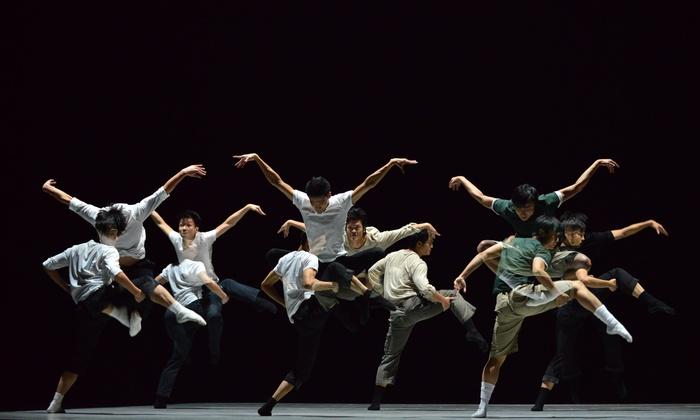 Od 49zł: bilet na przedstawienie Szczęśliwego Chińskiego Nowego Roku, Teatr Wielki – Opera Narodowa 29.01.2018 (do -30%)