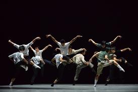 GROUPON POLAND TICKET_Pol-Chin Consulting: Od 49zł: bilet na przedstawienie Szczęśliwego Chińskiego Nowego Roku, Teatr Wielki – Opera Narodowa 29.01.2018 (do -30%)