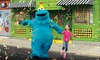 36% Off Admission to Sesame Place