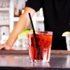 Up to 63% Off at Ace Bartending