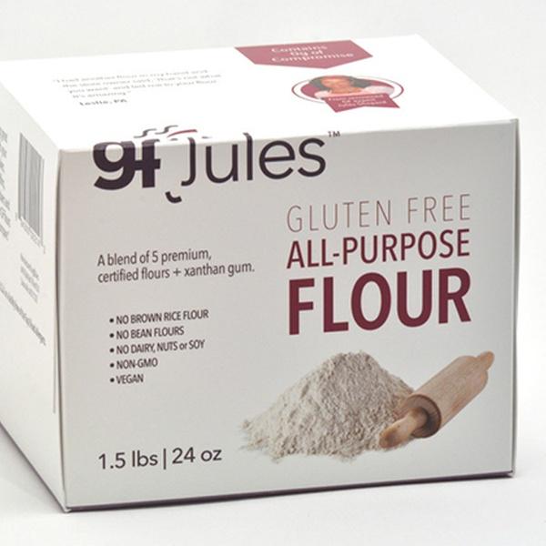 jules flour coupon code