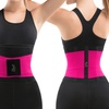 Women's Slimming Waist Trainer with Cream. Plus Sizes Available.