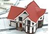 eKurs: Pośrednik nieruchomości
