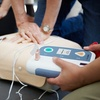 25% Off Certification - CPR / First Aid