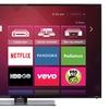 "TCL 48"" 1080p Smart Roku LED TV (2015 Model) (Mfr. Refurb.)"