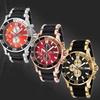 Invicta Sea Spider Men's Chronograph Watches