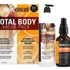 Skinsolve Total Body Intense Cellulite Value Pack