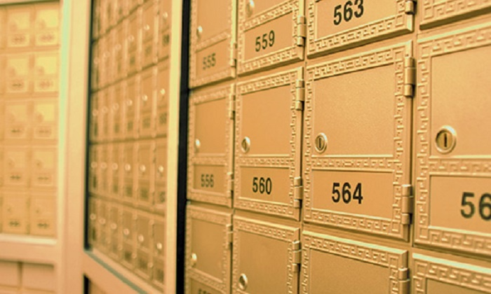 The UPS Store Downtown Naples - Naples: Up to 57% Off Personal mailbox rental. at The UPS Store Downtown Naples