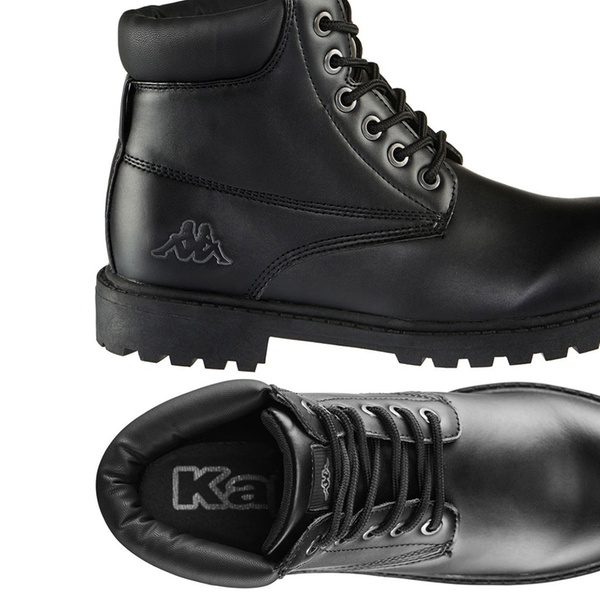 Kappa Men's Tennessee Boots