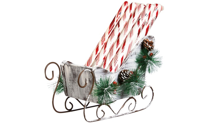 Holiday Home Decor Groupon Goods