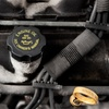 Up to 56% Off Oil Changes