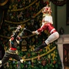 """""""The Nutcracker"""" – Up to 28% Off"""