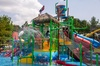 Up to 24% Off Admission to Hawaiian Falls Garland