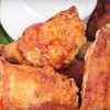 Half Off Pub Fare and Drinks at Forum Public House