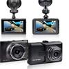 HD Dash Cam Recorder