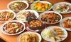 広島県/西区 ≪海鮮・肉・野菜料理、麺ご飯、デザートなど食べ放題+飲み放題 120分制≫