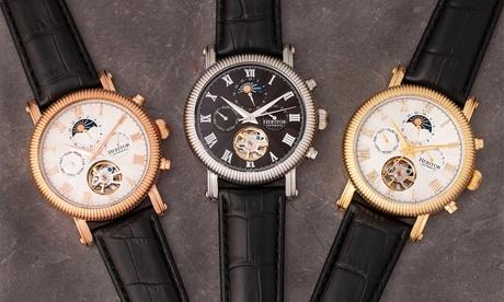 Relojes para hombre Empress