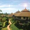 Phuket: 7-Night Romantic Escape with Spa Treatment