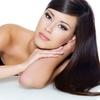 Up to 69% Off Keratin Treatments at Salon 265