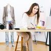 Online Creative Hobbies