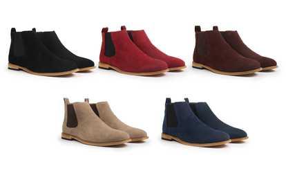Muk Luks Men S Men S Cory Shoes Fashion Sneaker Sale