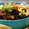 $7 for Mexican Fare at Gezzo's Surf & Grille in Locust Grove